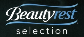 BEAUTYREST SELECTION